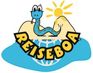 Reiseboa, Inh. Susanne Blankenberg